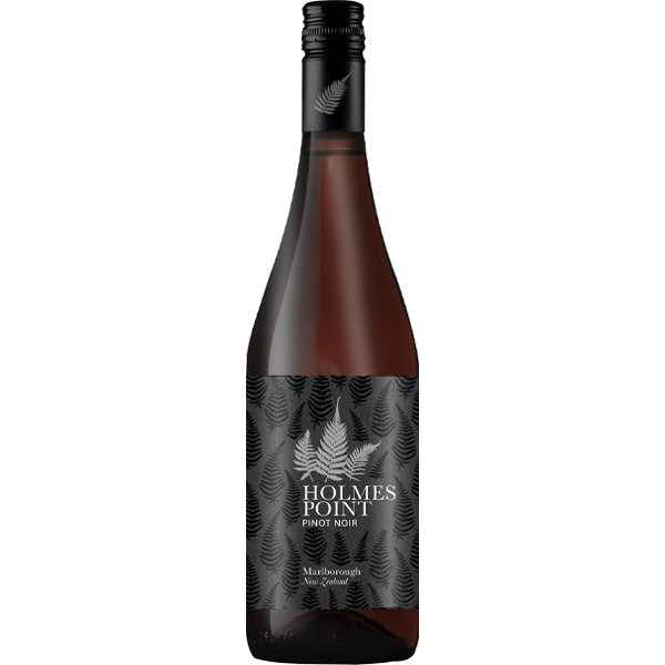 Holmes Point Pinot Noir