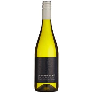 Southern Lights Marlborough Sauv Blanc