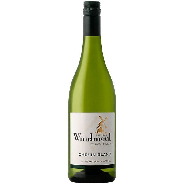 Windmeul Winery Chenin Blanc