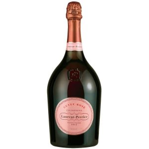 Laurent Perrier Brut Rose Magnum