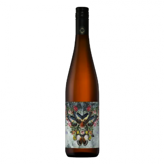 Adelina Riesling 75cl