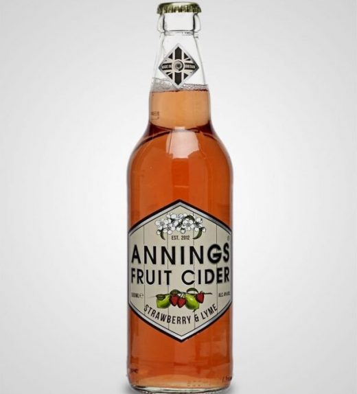 annings-strawberry-lime_7