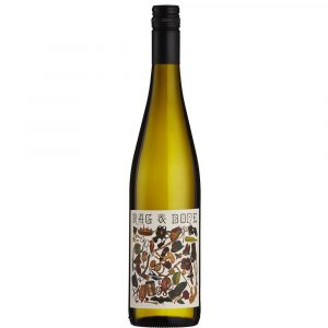 Rag and Bone Riesling 75cl