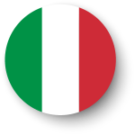 Country:Italy