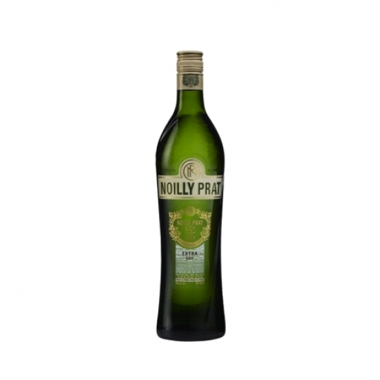 Noilly Prat Dry Vermouth 70cl