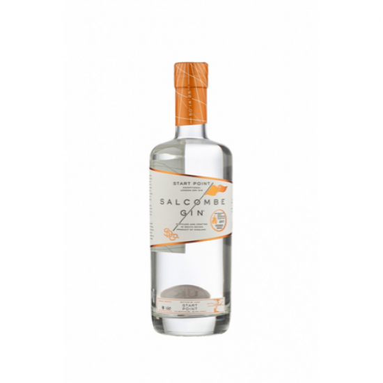 Salcombe Gin 70cl