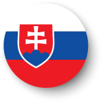 Country:Slovenia