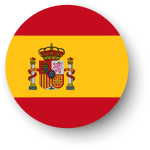 Country:Spain
